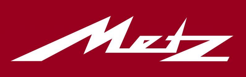 Der Metz-Blog