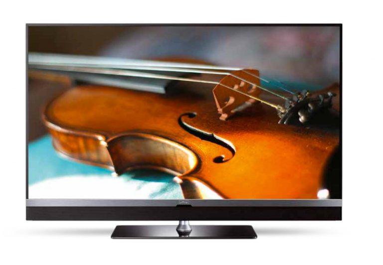 Metz TV Surround Sound ohne Extra-Lautsprecher