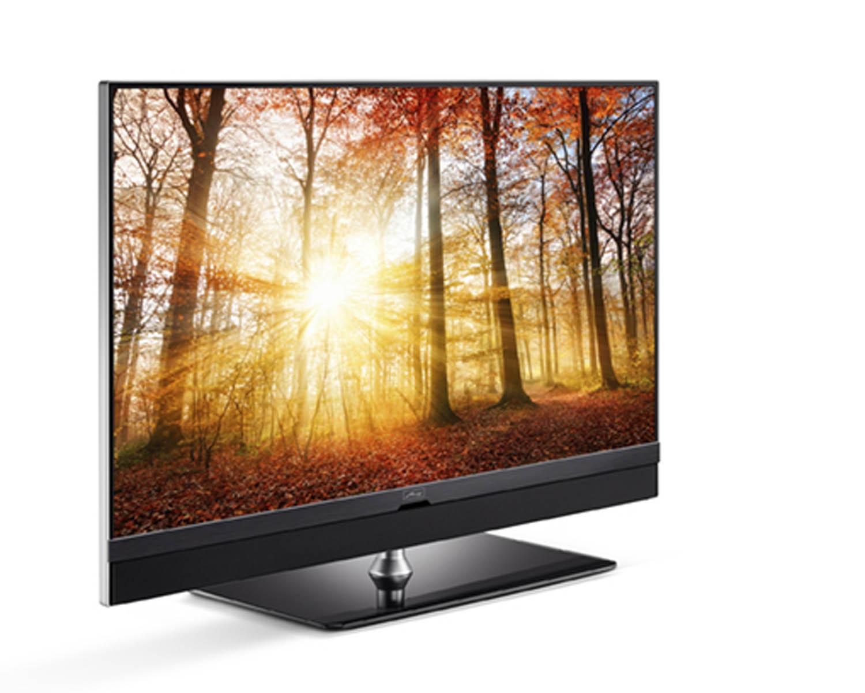 Metz Cosmo Smart TV Full-HD