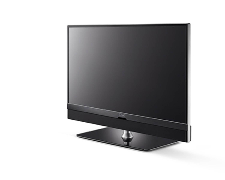Metz Smart TV Full-HD