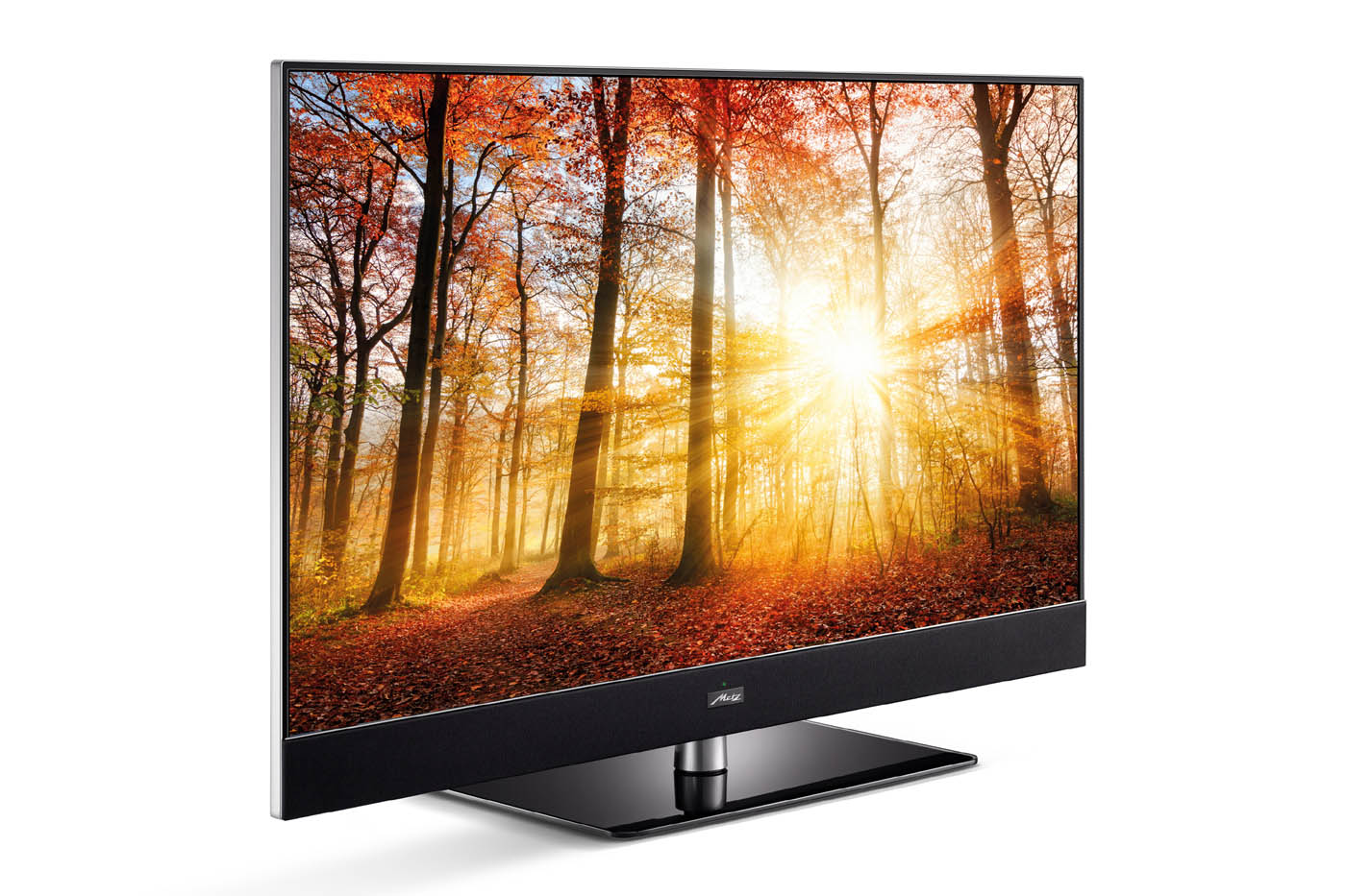 Metz Micos UHD TV 200 Euro Rabatt