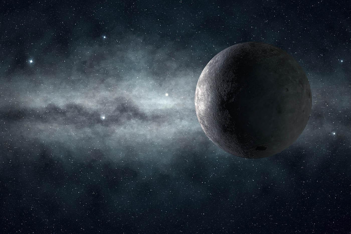 Mondlandung - 50 Jahre Jubiläum TV-Programm