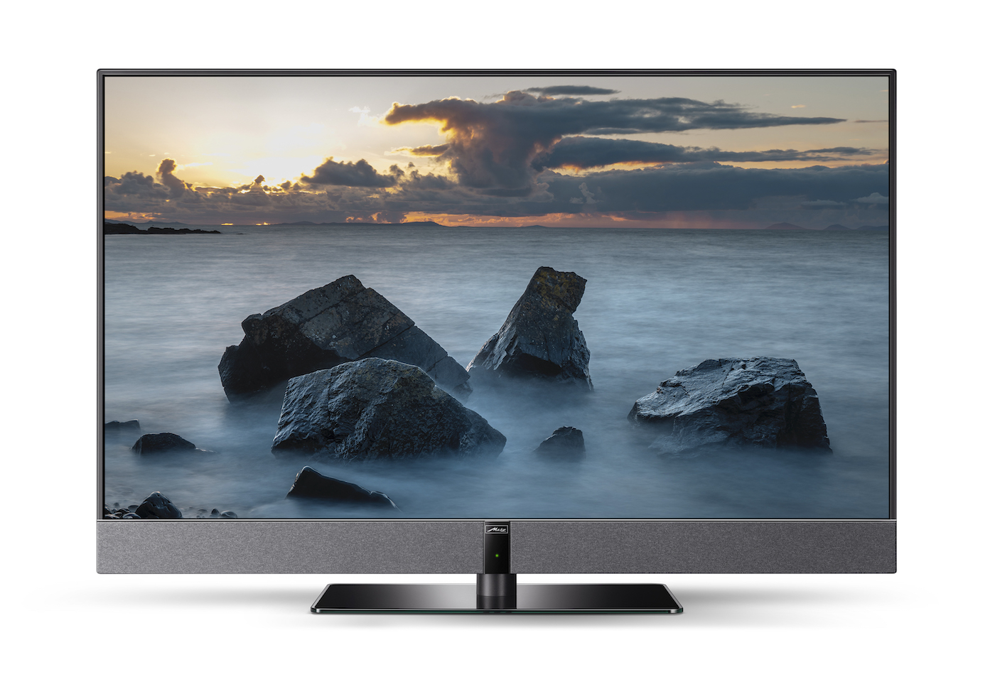 Neuer Metz Calea Direct LED UHD TV