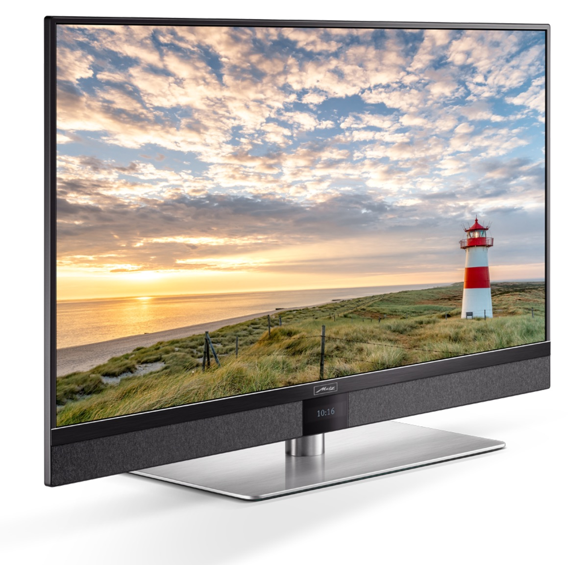 Mehr Geld für neue Fernseher: Qualität bei TV-Bild und Ton immer wichtiger
