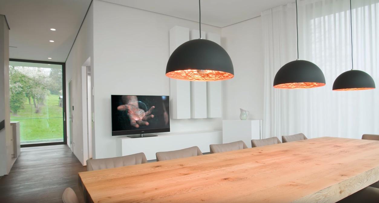 Metz Classic OLED TV